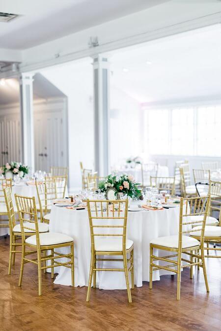 Wedding at LaSalle Banquet Centre, Burlington, Ontario, Lindsie Grey, 38