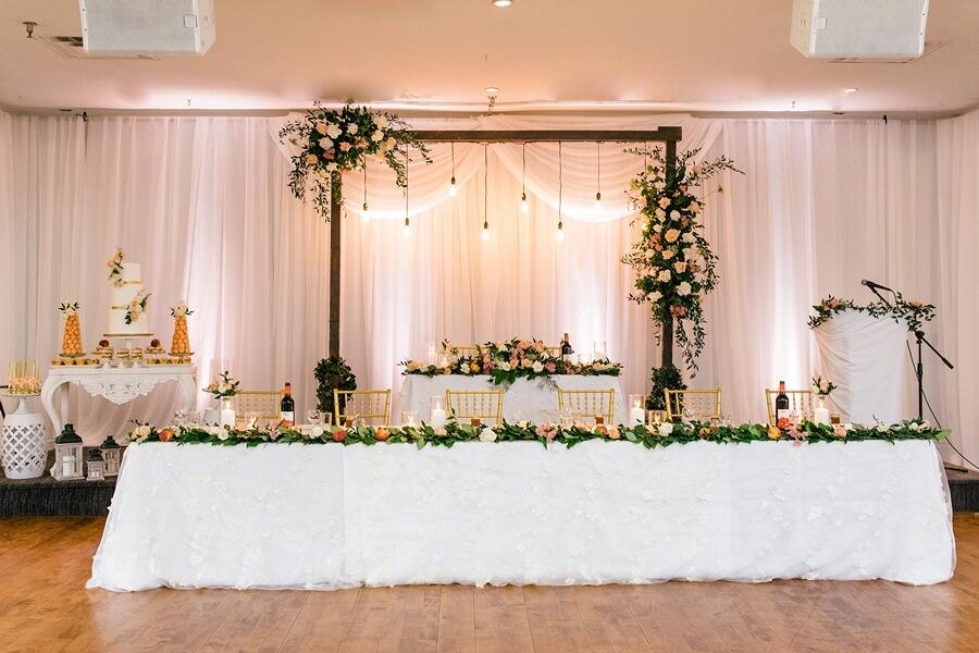 Wedding at LaSalle Banquet Centre, Burlington, Ontario, Lindsie Grey, 40