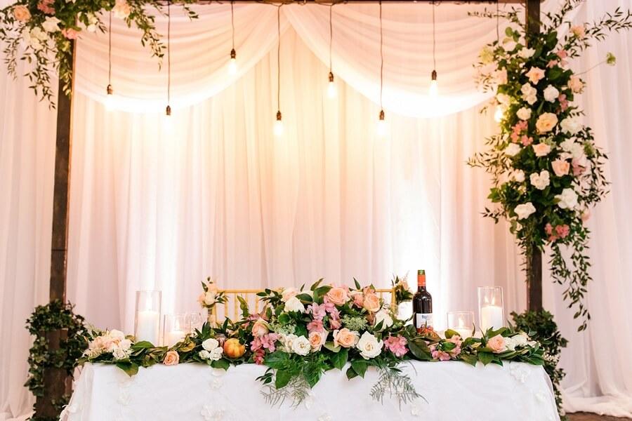 Wedding at LaSalle Banquet Centre, Burlington, Ontario, Lindsie Grey, 39