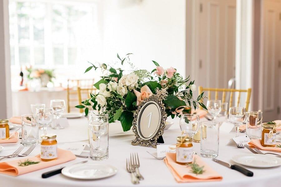 LaSalle Banquet Hall