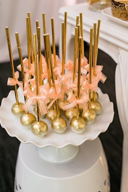 Wedding at LaSalle Banquet Centre, Burlington, Ontario, Lindsie Grey, 54