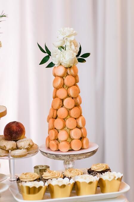 Wedding at LaSalle Banquet Centre, Burlington, Ontario, Lindsie Grey, 53