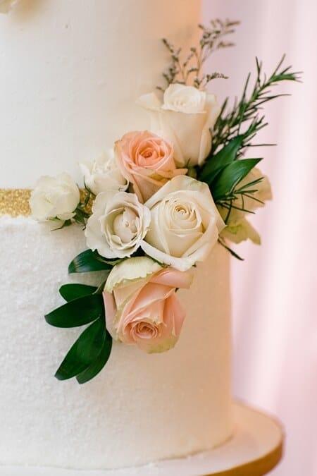 Wedding at LaSalle Banquet Centre, Burlington, Ontario, Lindsie Grey, 41