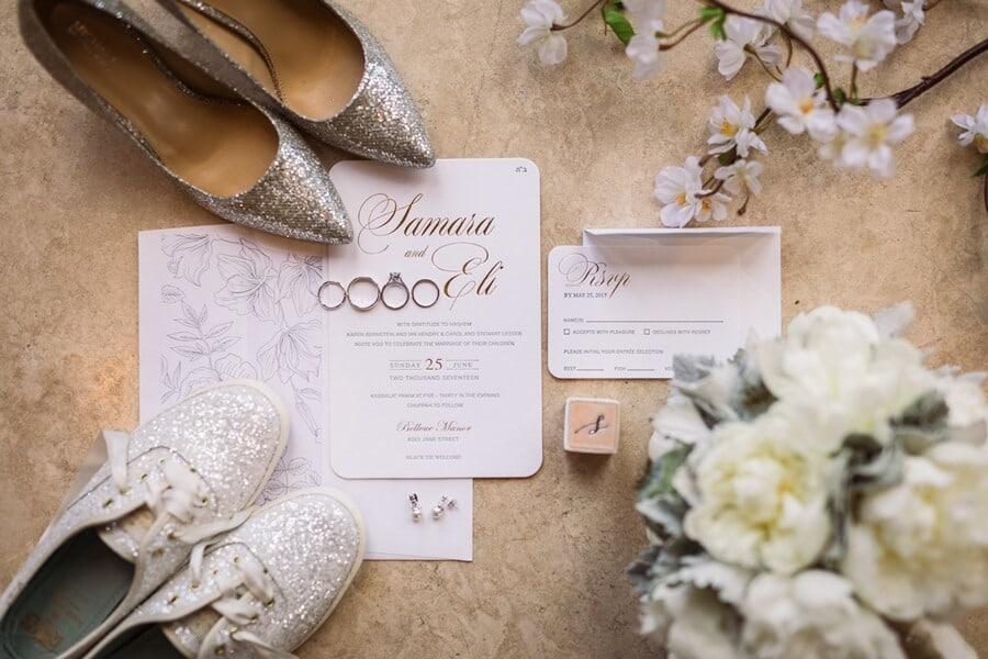Wedding at Bellvue Manor, Vaughan, Ontario, Luminous Weddings, 1