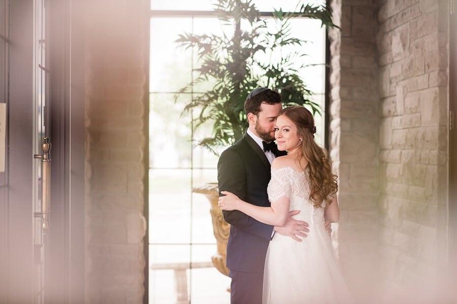 Wedding at Bellvue Manor, Vaughan, Ontario, Luminous Weddings, 21