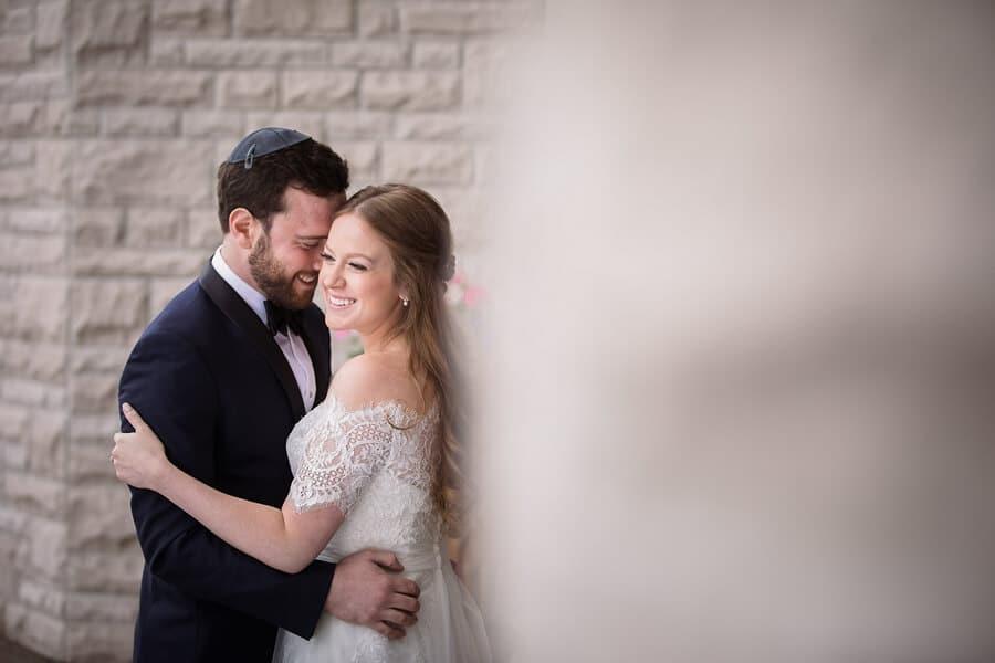 Wedding at Bellvue Manor, Vaughan, Ontario, Luminous Weddings, 22