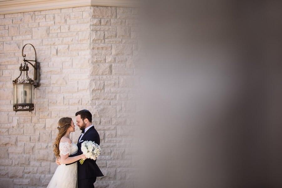 Wedding at Bellvue Manor, Vaughan, Ontario, Luminous Weddings, 23