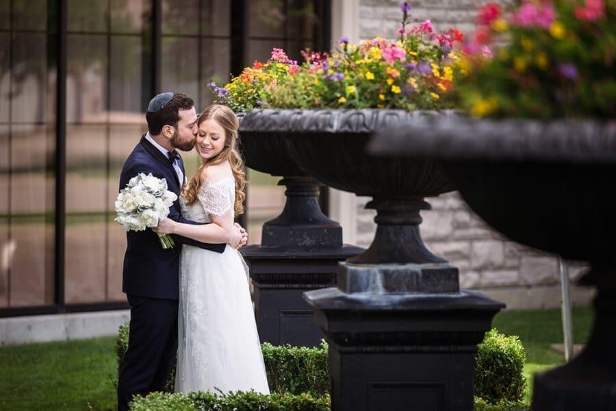 Wedding at Bellvue Manor, Vaughan, Ontario, Luminous Weddings, 24