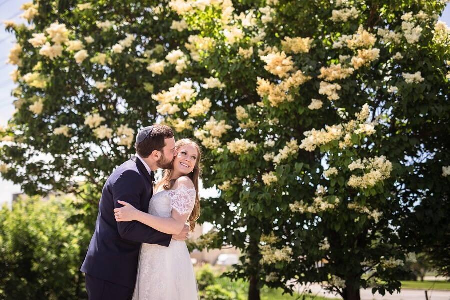 Wedding at Bellvue Manor, Vaughan, Ontario, Luminous Weddings, 25