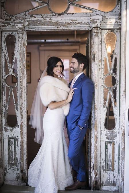 Wedding at Berkeley Church & Field House, Toronto, Ontario, Luminous Weddings, 23
