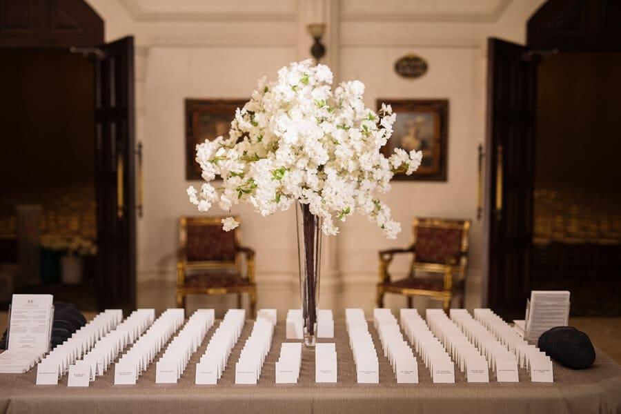 Wedding at Bellvue Manor, Vaughan, Ontario, Luminous Weddings, 27
