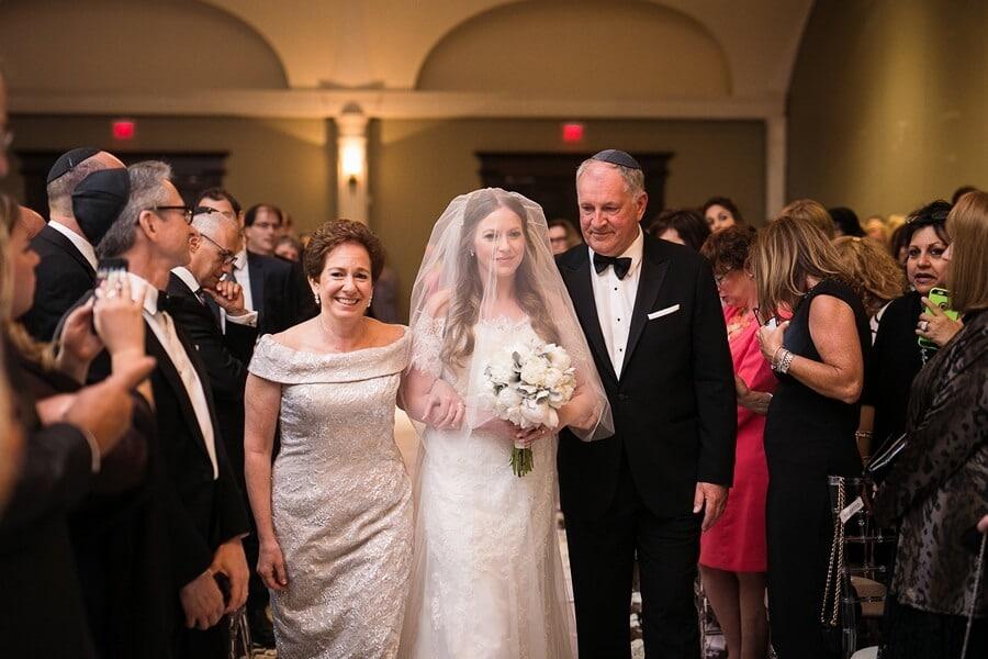 Wedding at Bellvue Manor, Vaughan, Ontario, Luminous Weddings, 28