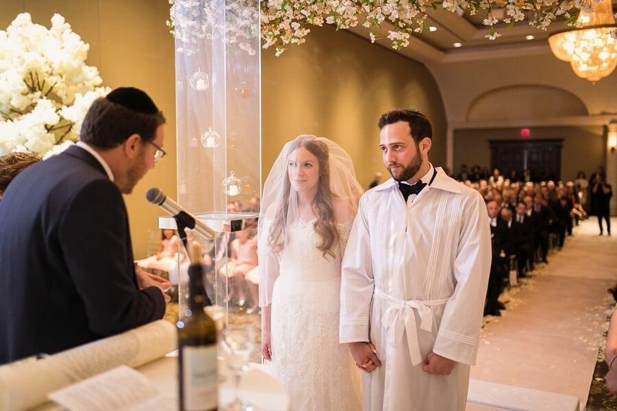 Wedding at Bellvue Manor, Vaughan, Ontario, Luminous Weddings, 29