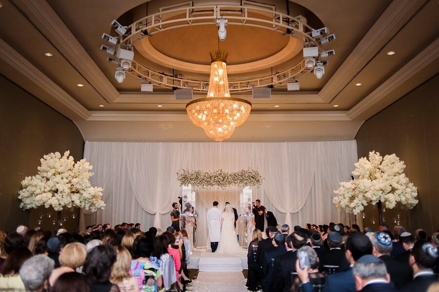 Wedding at Bellvue Manor, Vaughan, Ontario, Luminous Weddings, 30
