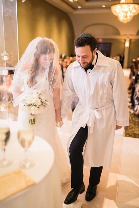 Wedding at Bellvue Manor, Vaughan, Ontario, Luminous Weddings, 31