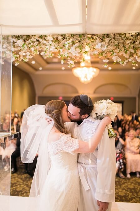 Wedding at Bellvue Manor, Vaughan, Ontario, Luminous Weddings, 32