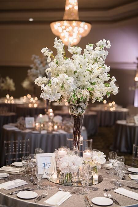 Wedding at Bellvue Manor, Vaughan, Ontario, Luminous Weddings, 33