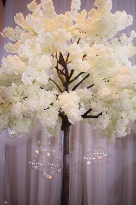Wedding at Bellvue Manor, Vaughan, Ontario, Luminous Weddings, 37