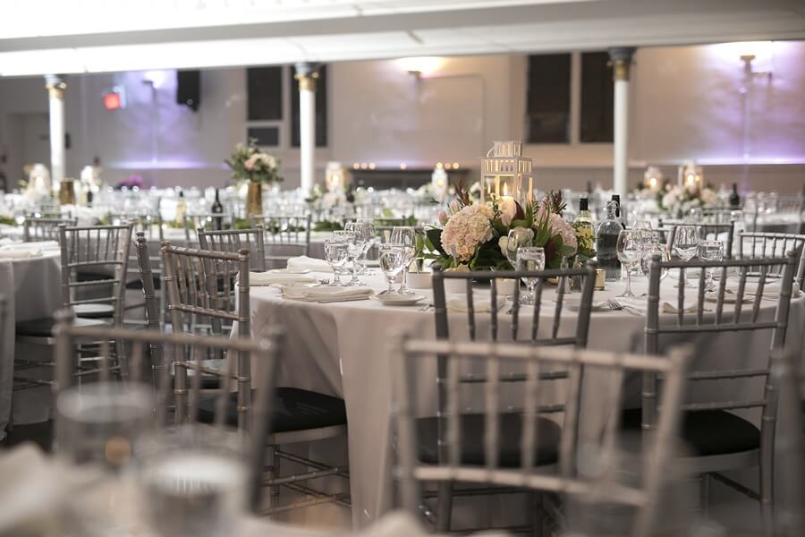 Wedding at Berkeley Church & Field House, Toronto, Ontario, Luminous Weddings, 26