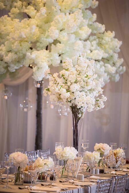 Wedding at Bellvue Manor, Vaughan, Ontario, Luminous Weddings, 36