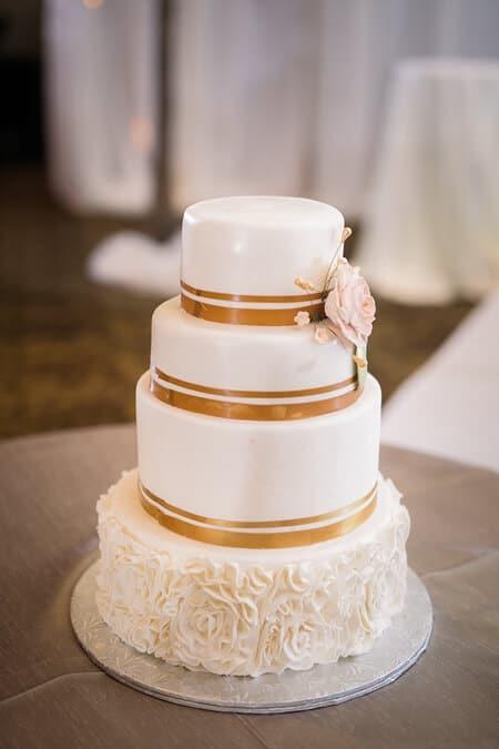 Wedding at Bellvue Manor, Vaughan, Ontario, Luminous Weddings, 38