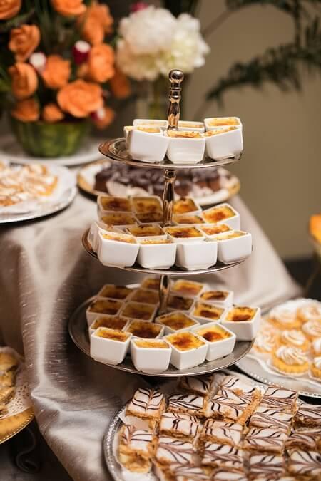 Wedding at Bellvue Manor, Vaughan, Ontario, Luminous Weddings, 39
