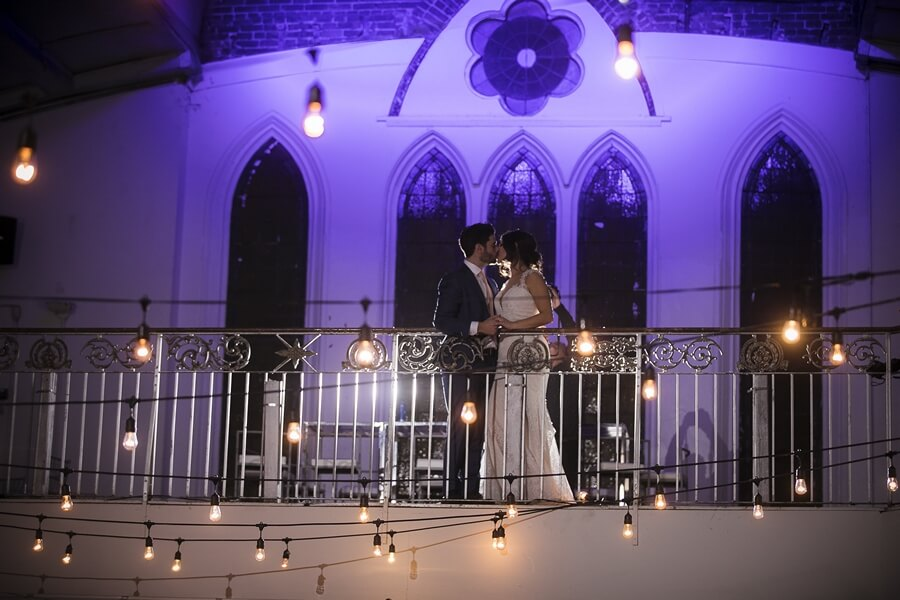 Wedding at Berkeley Church & Field House, Toronto, Ontario, Luminous Weddings, 31