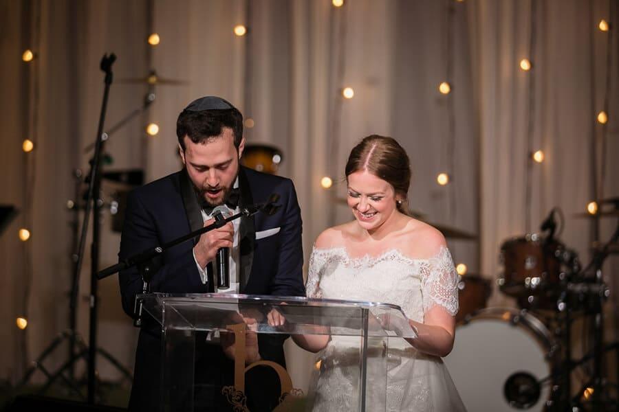 Wedding at Bellvue Manor, Vaughan, Ontario, Luminous Weddings, 41