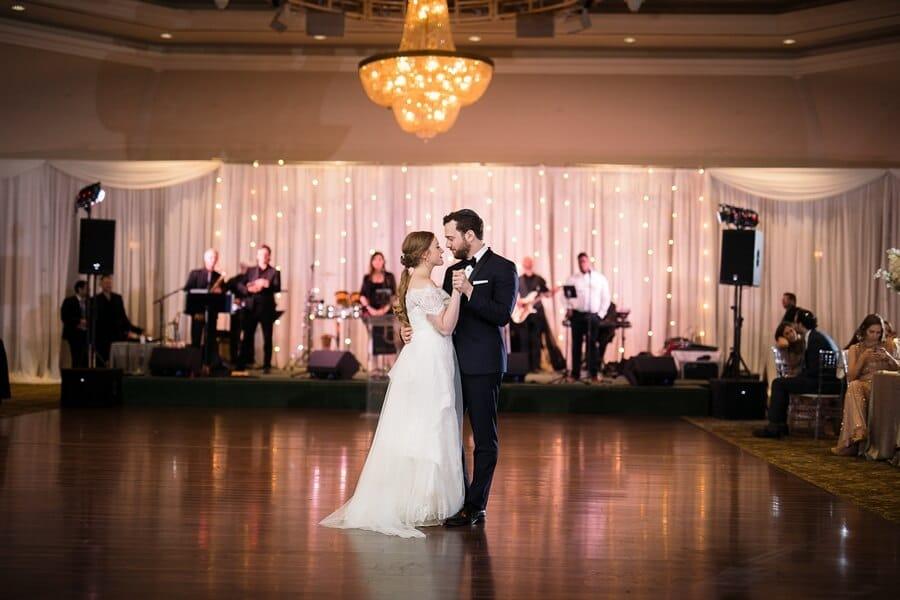 Wedding at Bellvue Manor, Vaughan, Ontario, Luminous Weddings, 42
