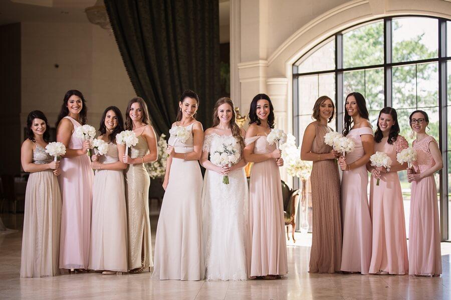 Wedding at Bellvue Manor, Vaughan, Ontario, Luminous Weddings, 7