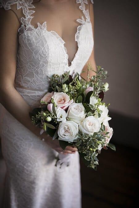 Wedding at Berkeley Church & Field House, Toronto, Ontario, Luminous Weddings, 7