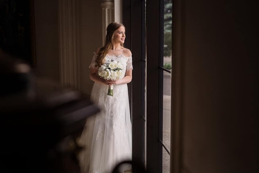 Wedding at Bellvue Manor, Vaughan, Ontario, Luminous Weddings, 6