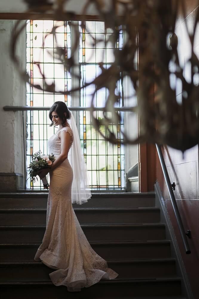 Wedding at Berkeley Church & Field House, Toronto, Ontario, Luminous Weddings, 6