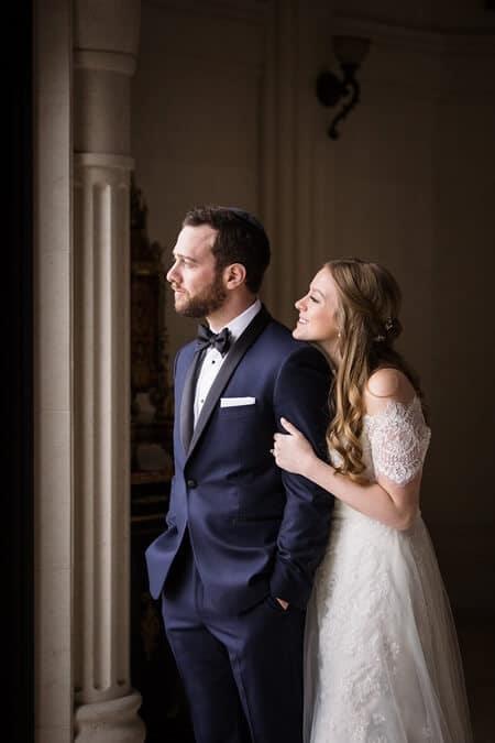Wedding at Bellvue Manor, Vaughan, Ontario, Luminous Weddings, 19