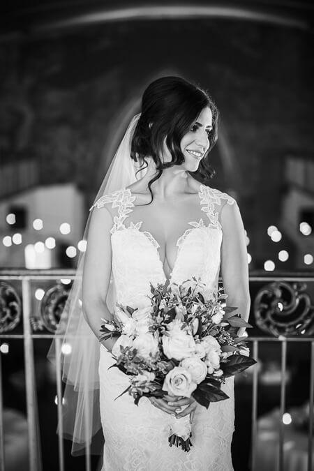 Wedding at Berkeley Church & Field House, Toronto, Ontario, Luminous Weddings, 8