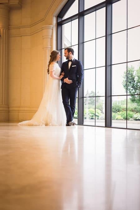 Wedding at Bellvue Manor, Vaughan, Ontario, Luminous Weddings, 20