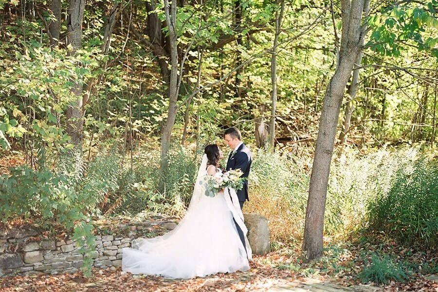 Wedding at Hockley Valley Resort, Orangeville, Ontario, Lushana Bale Photography, 20