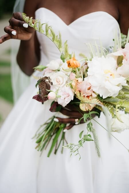 Wedding at Malaparte - Oliver & Bonacini, Toronto, Ontario, Mango Studios, 19