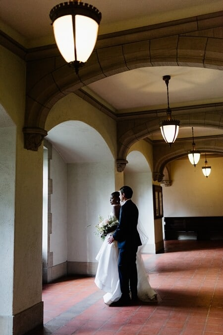 Wedding at Malaparte - Oliver & Bonacini, Toronto, Ontario, Mango Studios, 22