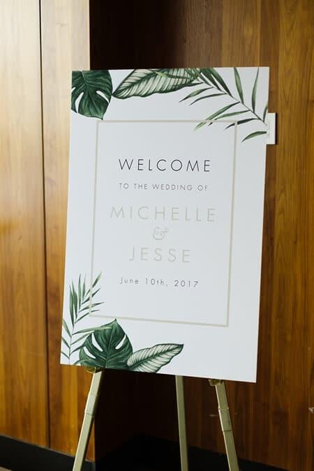 Wedding at Malaparte - Oliver & Bonacini, Toronto, Ontario, Mango Studios, 24