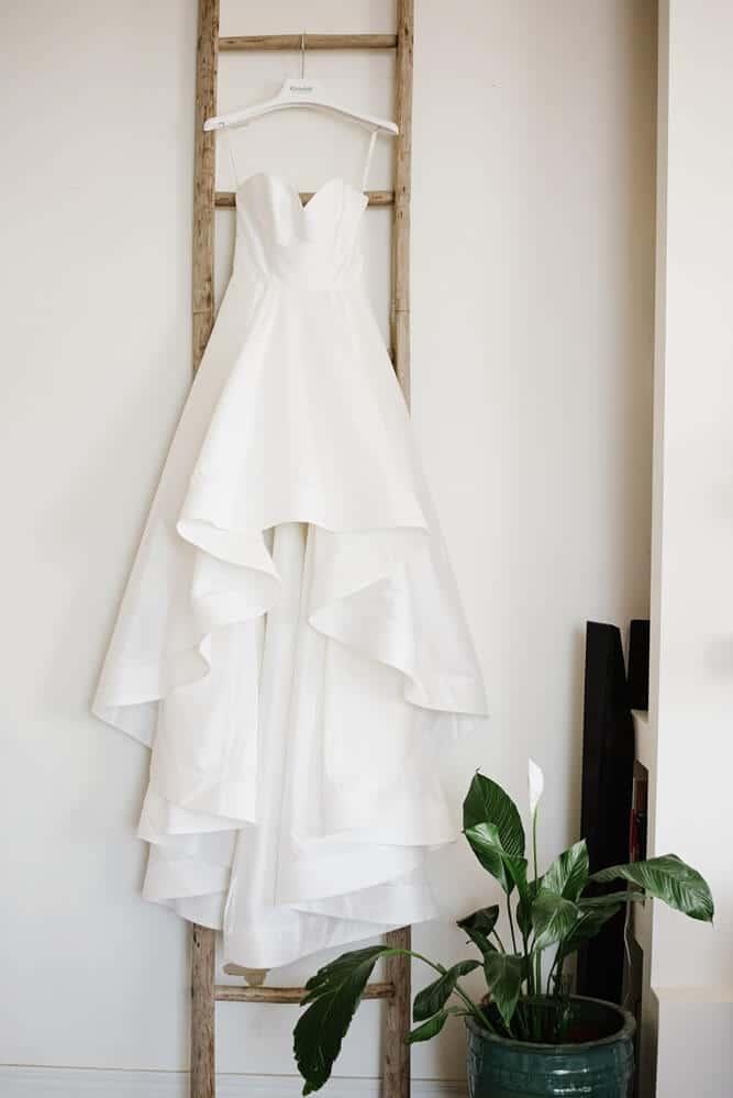 Wedding at Malaparte - Oliver & Bonacini, Toronto, Ontario, Mango Studios, 2