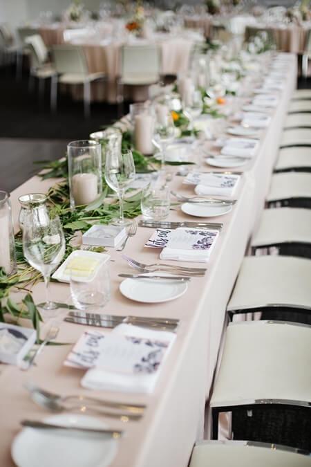 Wedding at Malaparte - Oliver & Bonacini, Toronto, Ontario, Mango Studios, 32