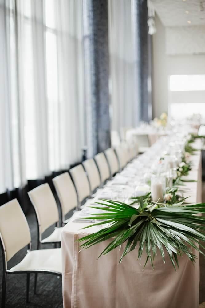 Wedding at Malaparte - Oliver & Bonacini, Toronto, Ontario, Mango Studios, 30