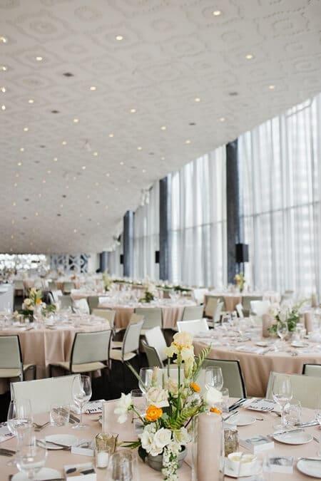 Wedding at Malaparte - Oliver & Bonacini, Toronto, Ontario, Mango Studios, 34