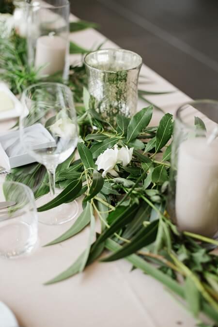 Wedding at Malaparte - Oliver & Bonacini, Toronto, Ontario, Mango Studios, 31