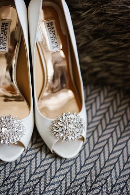 Wedding at Malaparte - Oliver & Bonacini, Toronto, Ontario, Mango Studios, 3