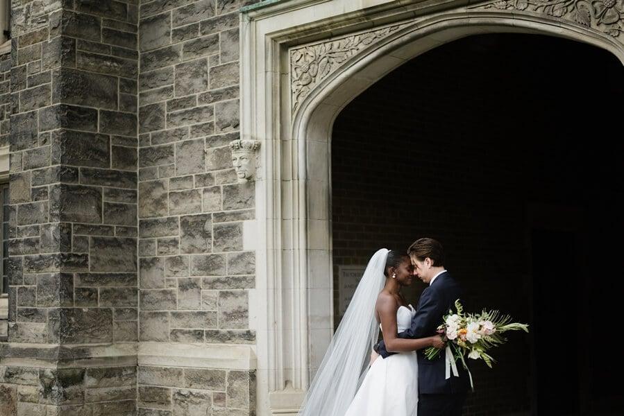 Wedding at Malaparte - Oliver & Bonacini, Toronto, Ontario, Mango Studios, 18