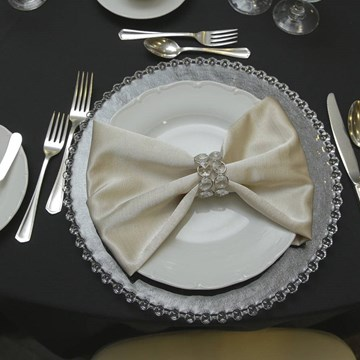 A 2018 Wedding Open House at Alderlea