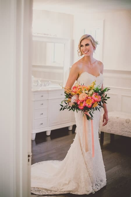Wedding at Toronto Hunt Club, Toronto, Ontario, Olive Studio Photography, 9