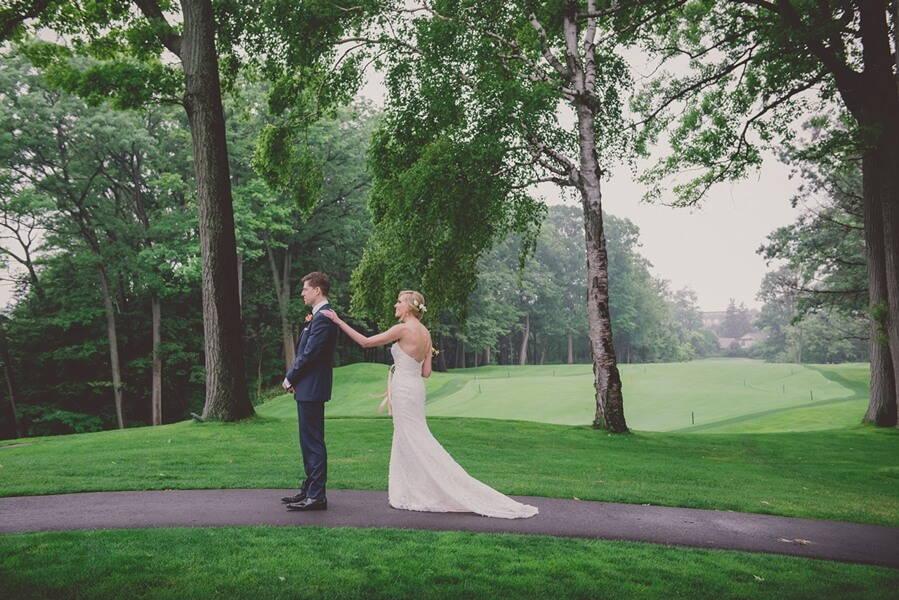Wedding at Toronto Hunt Club, Toronto, Ontario, Olive Studio Photography, 16